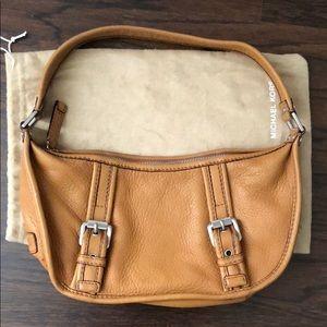 MICHAEL Michael Kors Vintage Shoulder Bag